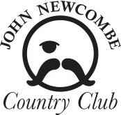 JNCC_ logo.1 color_black